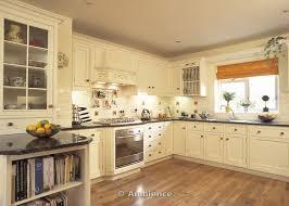 Cottage Kitchen Cupboards - 21 best kitchen images on pinterest home kitchen and cupboard