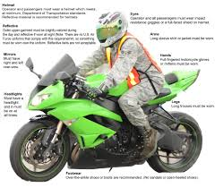 over the ankle boots for motorcycle motorcyclists prepare for inspections u003e joint base mcguire dix