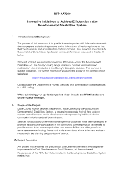Termination Employment Letter by Contract Termination Letter For Services By Obs22303 Contract