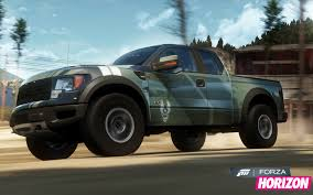 Ford F150 Truck Power Wheels - ford f 150 raptor replaces hummer as most licensed truck brand