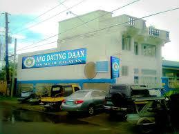 Ang dating daan convention center apalit pampanga festival Video   CU CC