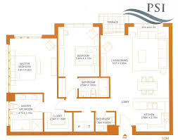 Sound Academy Floor Plan Al Ghadeer In Khaleej Village Abu Dhabi
