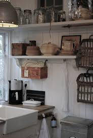 745 best pantry ideas images on pinterest kitchen ideas kitchen