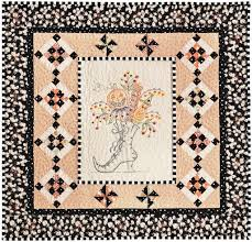 halloween rug which witch u0027s boot sewmod