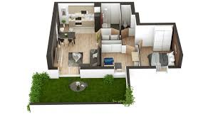 3d floor plan realize dwith my sketcher create your own house