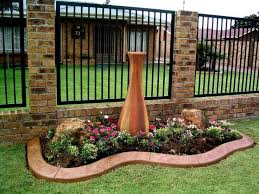 651 best lawn edging images on pinterest landscaping ideas lawn