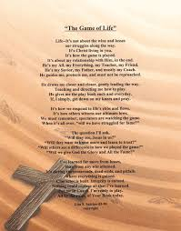best 25 christian poems ideas on poems for