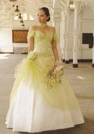 robe de mariã e pas cher en couleur robe de mariée pas cher couleur