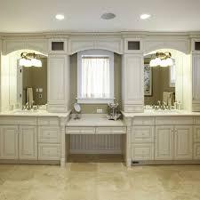 In Stock Bathroom Vanities Stock Bathroom Cabinets Complete Ideas Exle