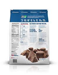 Dymatize Elite Whey 10 Lbs elite whey protein 10 lbs dymatize isaac chansky