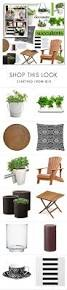 Threshold Home Decor by 14 Best Natural Decor Images On Pinterest Home Decor Home And