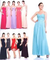 coral bridesmaid dresses 100 bridesmaid dresses evening dresses 100 br add7455 br