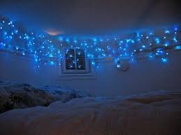 led lights decoration ideas 11 best decoration idea romantic led lighting for valentine s day