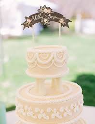 unique wedding cake topper simple ideas unique wedding cake topper winsome inspiration brides