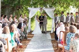 cocoa wedding venues rocking l ranch weddings venue cocoa fl weddingwire
