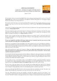 Resume Sample Untuk Kerja Kerajaan by Update Berita Misi Mencari Pesawat Mas Mh370 Carigold Forum