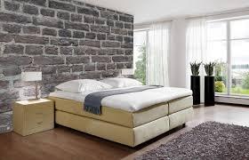 funvit com schöne farbkombinationen für wände