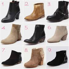 womens boots types november 2016 fashion boots 2017