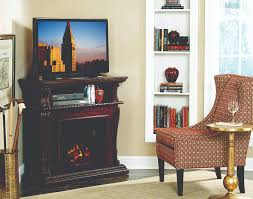 build your own electric fireplace 28 images plans to build