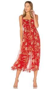 corset jumpsuit zimmermann corsair iris corset jumpsuit in washed iris revolve