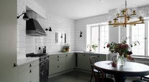 kitchen home ideas kitchen modern beautiful kitchen design ideas for the of