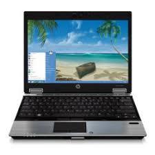 ordinateur de bureau reconditionné ordinateurs reconditionnés et d occasions pas cher