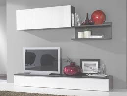 Armoire Salle De Bain Fly by Meuble Laqu Blanc Fly Cool Ordinary Buffet Blanc Laque Fly With