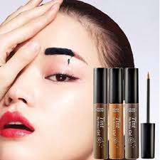 Henna Eye Makeup Wholesale Korean Beauty Brand Makeup Brow Tint Enhancer My Brow