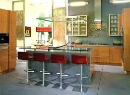 cuisine et comptoir meuble de bar cuisine comptoir cuisine ikea comptoir bar cuisine