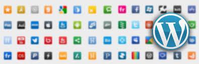 Social Tables Login Wordpress Social Login U2014 Wordpress Plugins