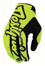 kids motocross gloves troy lee designs motocross gloves chicago online sale discount