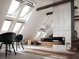 am ager une chambre mansard loft mansard interior design lofts interiors and