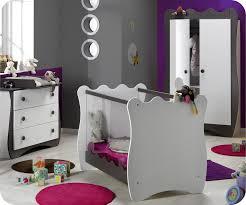chambre bébé roumanoff deco chambre bebe roumanoff visuel 1