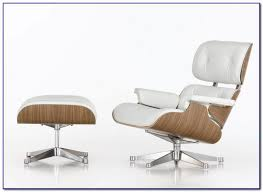 eames lounge chair craigslist chairs home decorating ideas