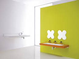 ponte giulio a new idea of accessible bathrooms