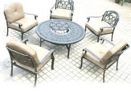 Wholesale Patio Dining Sets Design Ideas Metal Patio Furniture Outdoor Dining Sets Wicker