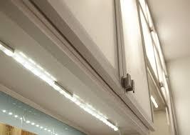 under cabinet lighting home depot bukit