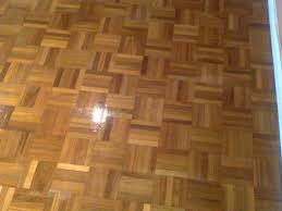 pros of parquet flooring internationalinteriordesigns