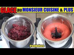 programme cuisine plus 69 best cuisine sympa images on vegetables clean
