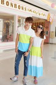 find more t shirts information about 2015 korean couple shirts one