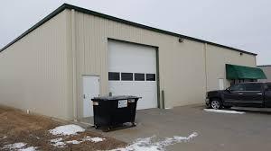 commercial properties for sale concorde management u0026 development