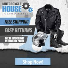 Tire Conversion Chart Motorcycle Tire Size Conversion Chart Motorcycle Scooter Dirt Bike