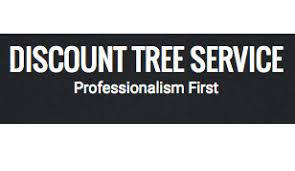 discount tree service palm desert ca us