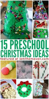 332 best christmas images on pinterest
