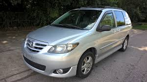 100 mazda mpv 2004 manual mazda mpv 2 0 1994 auto images
