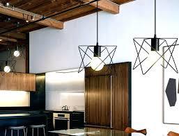 industrial pendant lighting fixtures modern industrial pendant light expominera2017 com