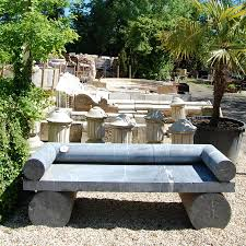 salvoweb marble benches reclaimed from the barbican