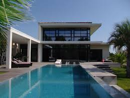 ab real estate prestige property for sale or to rent in the