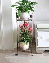 blumenhalter balkon pflanzen lb huajia und andere gartenausstattung für garten