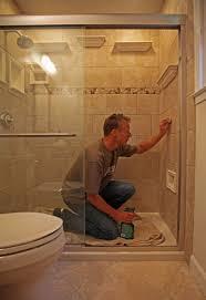 bathroom design tile showers ideas bathroom remodeling design